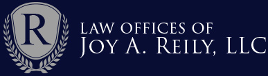 Law Offices of Joy A. Reily, LLC