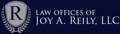 Law Offices of Joy A. Reily, LLC